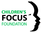 Children's Focus Foundation